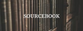The Sourcebook